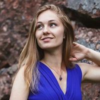 Наталья-Spring Шевцова