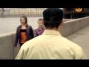 Встречное течение 04 серия 2011 SATRip SVAT