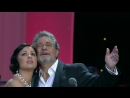 The Berlin Concert - Live from the Waldbuhne (Placido Domingo, Anna Netrebko, Rolando Villazon)