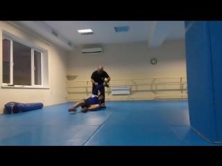 панкратион грэпплинг Mangust Mongoose Sport Мангуст Спорт