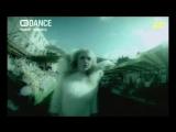 Airscape - Lesperanza