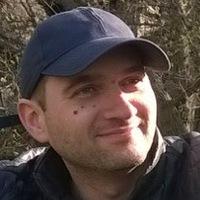 Артём Герасименко