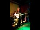Арт бар Белая лошадь Во... - Live