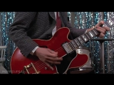 Johnny B. Goode - Back to the Future Movie CLIP (1985) HD
