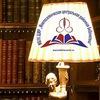 Читающий Щёлково, или Встретимся в библиотеке