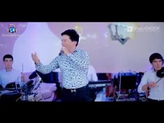 Turkmen Klip 2017 Garly Orazow - Gyzygy bolmaz (Official Clip)