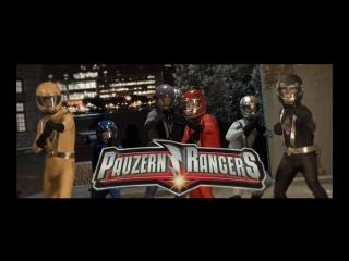 Anacondaz — Ангел (Official music video) премьера нового супергеройского клипа