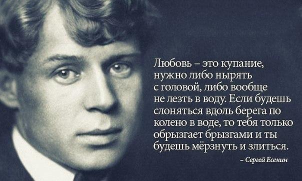 Фото №456250545 со страницы Ирины Калинкиной