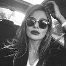 Валери Краскова фото #2