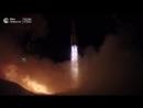 Ракета Протон-М успешно стартовала с космодрома Байконур