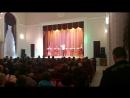 День открытых дверей 19.03.2017 Павел Максимов и Ансамбль народного танца - Яблочко