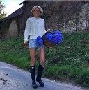Полина Киценко фото #41