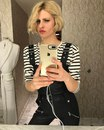 Полина Киценко фото #30