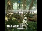 Star Wars Battlefront II profi in Beta