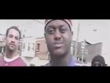Munk Wit Da Funk -  I Blame My Neighborhood