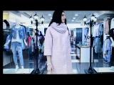 Donna салон женской одежды & ООО Модельное Агентство