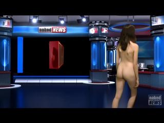 Naked News 2017-01-03.1080.all