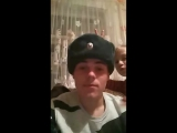Лёха Васильев - Live