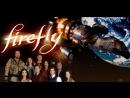 Firefly s1e3 Bushwhacked