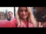 Mark Villa & Keanu Silva - Lots to Say (feat. F51) [Official Music Video]