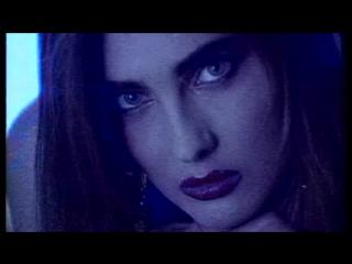 Мальчишник - Секс Без Перерыва (1991)