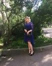 Ольга Потапова фото #35