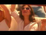 Mustafa Ceceli - Bir Yanlış Kaç Doğru (Klip) HD