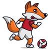 Футбольная Академия УниЛиги