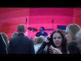 Устюжна !!! Концерт группы Сборная Союза 24.06.2017 год !!!