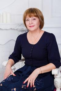 Владимировна Елена