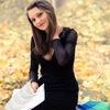 Татьяна Саченко