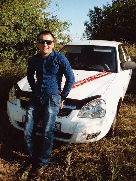 Фото №456239306 со страницы Айдара Ярмухаметова