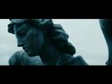 Watchmen - The Sound of Silence (кф Хранители)
