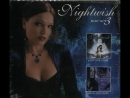 Nightwish - Bless the Child HD (Official Video)