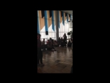 победитель батл хип-хоп траффик   2017