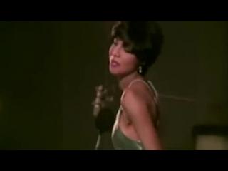 Toni Braxton Find Me A Man