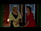 Gaby Pierrette - Burning Desire (8 femmes (2002))