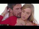 Сотрудница трахается на совещание со своим боссом - VIXEN full HD porn порно exclusive sex секс hardcore