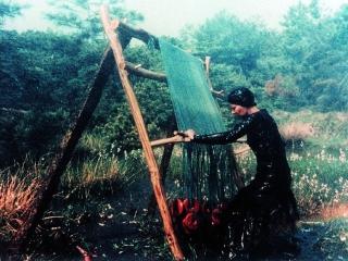 Медея (еврипид) medea (1988) ларс фон триер / lars von trier (дания)