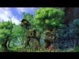Final Fantasy 3 [NES] Стрим 15.