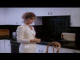 Кровные узы / Blood Ties (1991) rip by LDE1983