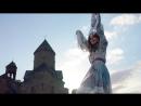 Sirusho - Vuy Aman ft. Sebu Capital Cities