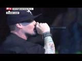 Vanilla_Ice_-Ice_Ice_Baby___live__Moscow.mp4