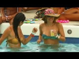 MUSIC VIDEOS _ Danny Freakazoid - Si Anne - Give Me A Reason _ HD