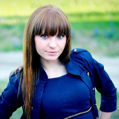 Наталья Илюшина