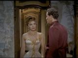 Самая красивая женщина в мире / La donna piu' bella del mondo (1955)