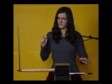 Carolina Eyck  The Ecstasy of Gold (Theremin &amp Voice)