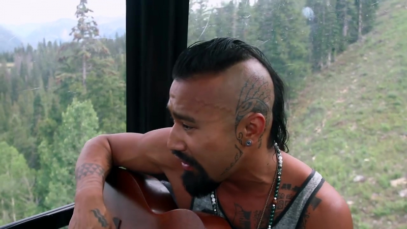 Nahko.mp4