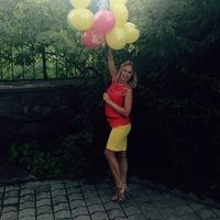Наталья Стачева | Симферополь