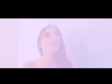 Эндшпиль - Я подарю тебе ганджа (music video)